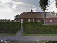 Verlengingsbesluit, het herinrichten van de bestemming, Heusdensebaan 111 Oisterwijk.