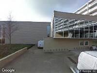 Transformeren kantoorgebouwen