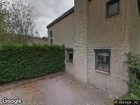 Gemeente Oosterhout - Verkeersbesluit gereserveerde parkeerplaats opladen elektrische auto's  - Vlierlaan