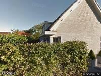 Gewijzigd vastgesteld bestemmingsplan Schepen 2 te Naaldwijk