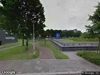 de Kempenaerstraat 133 te Nijmegen: plaatsen van een bouwobject - apv vergunning – Bijzondere wetten  - Vergunning verleend