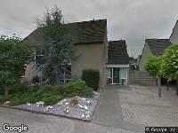 Bekendmaking Watervergunning voor waterhuishoudkundige werkzaamheden ter hoogte van Kerkuil 50 te Breda.