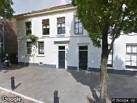 Bekendmaking Aanvraag omgevingsvergunning, het verbouwen van een woning, Abstederdijk 188B te Utrecht, HZ_WABO-18-31892