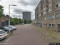Ontwerp aanwijzingsbesluiten locaties ondergrondse inzamelvoorzieningen in de Burgemeester Hogguerstraat