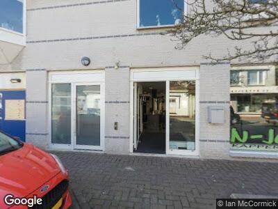 Overig Voorstraat 14 Klaaswaal