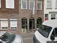 Gemeente Arnhem - Aanvraag evenementenvergunning, Buurtfeest i.v.m. heropening Klarendalse molen, Klarendalseweg 82