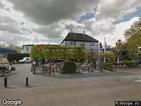 Gemeente Baarn - aanvraag omgevingsvergunning - Eemnesserweg 61