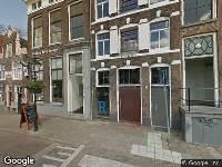 Gemeente Zwolle – Kennisgeving huisnummerbesluit Thorbeckegracht 81