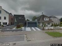 Bekendmaking Gemeente Alphen aan den Rijn - aanvraag omgevingsvergunning: het verbreden van de bestaande uitrit, Rijndijk 140 B te Hazerswoude-Rijndijk, V2018/670