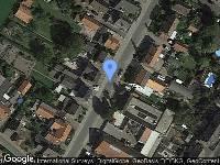 Bekendmaking Ontwerp beschikking Roomweg 46A en Onder de linden 5 te Grashoek