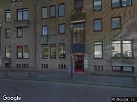 Aanvraag Omgevingsvergunning, plaatsen pakket- en briefautomaat nabij Assiesstraat 22 (zaaknummer: 73304-2018)
