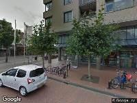 Ingekomen aanvraag voor een omgevingsvergunning, Meester de Klerkstraat 19 te Zeist, bouwen
