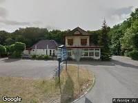 Bekendmaking Ontvangen aanvraag om een omgevingsvergunning - Parallelweg 11 te Belfeld
