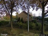 Bekendmaking Ontvangen aanvraag om een omgevingsvergunning- Molenkampweg (sectie P 1251) te Venlo