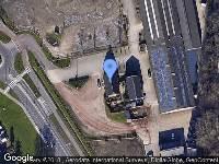 Bekendmaking Verleende omgevingsvergunning, tijdelijk plaatsen 2 units, Hollewandsweg 15 A (zaaknummer 62888-2018)