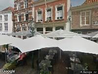 Gemeente Heusden - Candlelight Shoppen