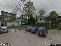 Kennisgeving besluit op aanvraag omgevingsvergunning Waleweinlaan ongenummerd (openbare ruimte nabij huisnummer 45) in Geldrop