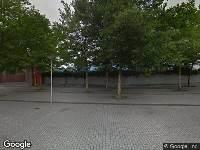 Bekendmaking Omgevingsvergunning regulier, Holterweg mastnummer 124 Nabij: Piet van Donkplein 1, 7422 LW Colmschate