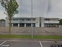 Bekendmaking Gemeente Arnhem - Laadplaatsen elektrische auto's 2018-07 - diverse locaties