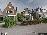 Gemeente Arnhem - Laadplaatsen elektrische auto's 2018-07 - diverse locaties