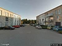 Gemeente Westland - Aanleg GPP - Naaldwijk Atriumhof