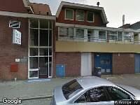Bekendmaking Gemeente Amstelveen - aanvraag exploitatievergunning horeca-inrichting ontvangen - Augustinuspark 18 in Amstelveen