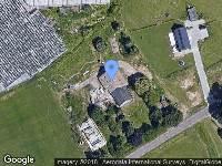 Bekendmaking Wet milieubeheer melding, het realiseren van een gesloten bodemenergiesysteem buiten inrichtingen, Sprundelsebaan 64 4838GP Breda