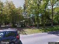 Bekendmaking omgevingsvergunning Oosterhoutseweg 7 in RIJEN
