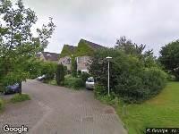 Bekendmaking Gemeente Zwolle – Kennisgeving huisnummerbesluit Beverveld 58C
