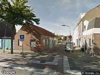 Bekendmaking Haarlem, ingekomen aanvraag omgevingsvergunning Assendelverstraat 45, 2018-08835, uitbreiding woning, 6 november 2018