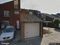 Bekendmaking de Geerkamp 1336 te Nijmegen: plaatsen van een dakkapel en kozijn in de garagedeuropening - omgevingsvergunning - Vergunning verleend