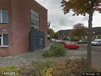 Gemeente Nissewaard - Reserveren twee parkeervakken t.b.v. het laden van electrische voertuigen. - Veerman 43