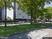 Bekendmaking Gemeente Tilburg - Plaatsen van het verkeersbord E4 (parkeergelegenheid) met daarbij het onderbord: ''uitsluitend opladen elektrische voertuigen'' - Dr. Ahaushof
