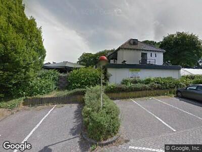 Omgevingsvergunning Amsterdamseweg 467 Arnhem