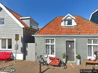 Omgevingsvergunning Schellingwouderdijk 175 Amsterdam