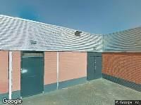 Gemeente Geldrop-Mierlo - Herschikken openbare gehandicaptenparkeerplaatsen  - diverse parkeerterrein in Geldrop