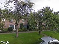 Aanvraag Omgevingsvergunning, plaatsen dakkapel Dr. Kuyperlaan 12 (zaaknummer: 76399-2018)
