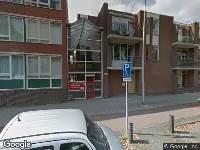 Gemeente Utrecht - intrekken - Jutfaseweg 150