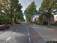 Bekendmaking 18.0318477 verleende vergunning voor uitvoeren gestuurde boring waarbij Buitenliniegracht en de regionale waterkering wordt gekruist thv Dahliastraat 152 in Den Helder