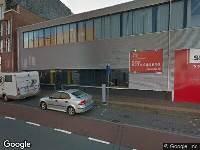 Bekendmaking Wbb, GN036101378, Helderseweg 16 in Alkmaar, Melding BUS sanering Immobiel