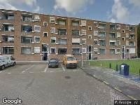 Bekendmaking Gemeente Nissewaard - Verleende omgevingsvergunning, het tijdelijk verhuren van onzelfstandige woonruimte, Pieter de Hooghstraat 21c, Spijkenisse