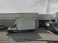Bekendmaking ODRA Gemeente Arnhem - Verlenging beslistermijn omgevingsvergunning, reclame vervangen voor omkleuren tankstation naar Esso Express, Dr. C. Lelyweg 13
