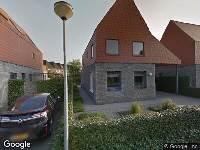Aanvraag omgevingsvergunning: Jukwerd 7,9746 CN Groningen –vellen 3 bomen (ontvangstdatum 31-10-2018, dossiernummer201874032)