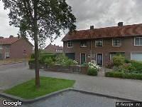 Bekendmaking ODRA Gemeente Arnhem - Geweigerde omgevingsvergunning, het realiseren van een nieuwe inrit, Dovenetellaan 32