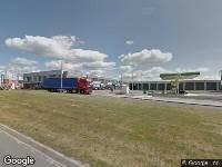 Bekendmaking ODRA Gemeente Arnhem - Maatwerk omgevingsvergunning, maatwerk regulier behandelen, Snelliusweg 15