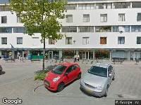 Gemeente Maastricht - Verkeersbesluit ten aanzien van het aanwijzen van een individuele gehandicaptenparkeerplaats - Clavecymbelstraat