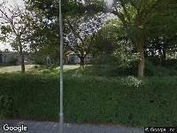 Provincie Gelderland Wet natuurbescherming, locatie Dominee Bechtlaan 1 te Arnhem