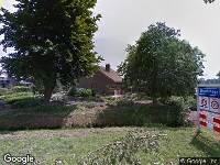 Gemeente Berg en Dal – aanvraag omgevingsvergunning – OLO 4030243 - Kloosterstraat 14 te Beuningen