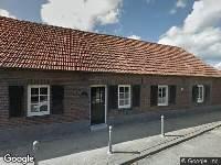 Bekendmaking Ontvangen aanvraag om een omgevingsvergunning- Holleweg 4 te Venlo