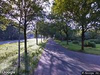 Bekendmaking Aanvraag Omgevingsvergunning, uitvoeren werkzaamheden Zwolle-Herfte nabij Selhorstpad (zaaknummer: 76587-2018)